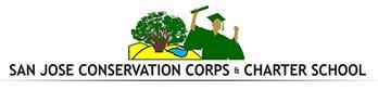 Graduation June 2014