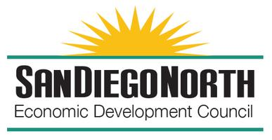 North County Manufacturing Executive Roundtable