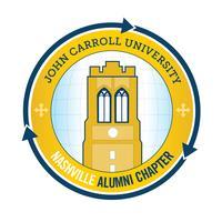 Nashville Alumni Chapter - Blue Streak Bowling