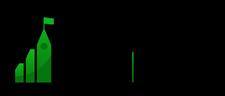 Invest Ottawa logo