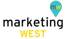 Marketing West SW Ltd logo