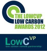 LowCVP 10th Anniversary Celebration Reception & Low...