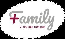 ARIBANDUS COOPERATIVA SOCIALE | FAMILY+ logo
