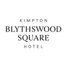 KIMPTON BLYTHSWOOD SQUARE HOTEL logo
