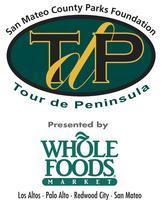 TdP -- Tour de Peninsula 2014