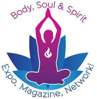 Saskatoon Body Soul & Spirit Expo