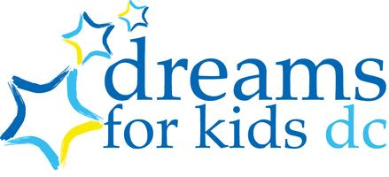 4th Annual Midsummer Night's Dream for Kids DC!