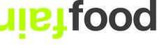 Fairfood International logo