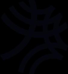 Jolocom GmbH logo