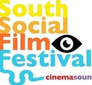 South Social Film Festival logo
