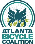 Bike to Work Day with Falcons GM Thomas Dimitroff