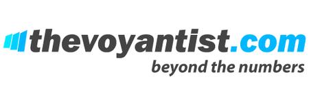Estate Planning & IHT - TheVoyantist.com - learn the...