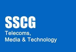 SSCG Africa Innovation, Technology and Information...