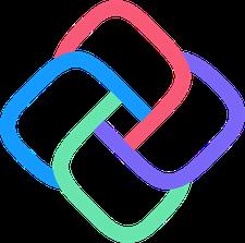 Uno Platform logo