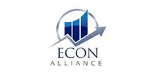 EconAlliance logo