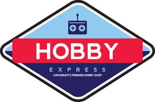 Hobby Express Customer Appreciation Day
