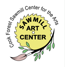Cook Forest Sawmill Center for the Arts Events | Eventbrite