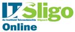 ITSligoOnline logo
