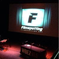 Filmspotting #500 Live at the Music Box