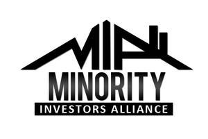 Beltsville, MD Wealth & Financial Empowerment Seminar