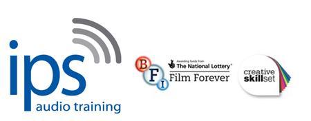 IPS Audio Training 1 - 4