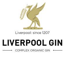 Liverpool Gin logo