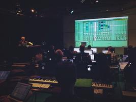 Intro to Sound and Digital Audio with Christopher Willi...