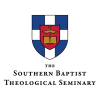 2014 Fall SBTS New Student Orientation