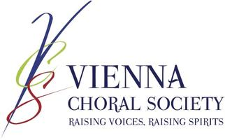 VCS August 2014 Summer Vocal Workshop