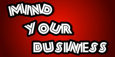 84d3199654719 Mind Your Business Expo and Networking Event Tickets, Multiple Dates |  Eventbrite