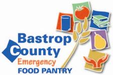 Bastrop County Emergency Food Pantry & Support Center Inc logo