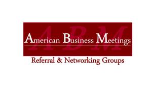Milford Area Networking Breakfast (ABM: American Business Meetings)