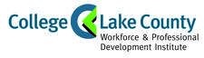 College of Lake County - WPDI logo