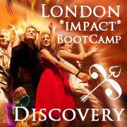 Impact Bootcamp London