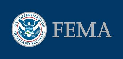 Second Annual FEMA / Private Sector Open House