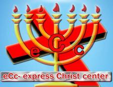 Express Christ Center logo