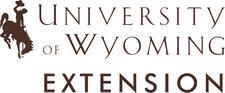 Goshen County Extension logo