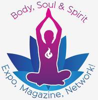 Edmonton Body Soul & Spirit Expo