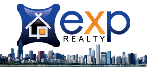 eXp Realty International Summit