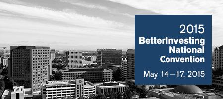 64th Annual BetterInvesting National Convention