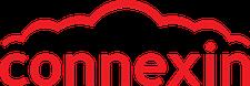 Connexin  logo