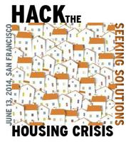 Hack the Housing Crisis