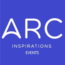 Arc Inspirations Events logo
