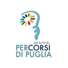 PerCorsi di Puglia logo