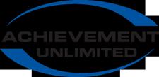Achievement Unlimited logo