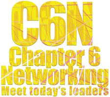 Chapter 6 Networking - Meet Today's Leaders - October...
