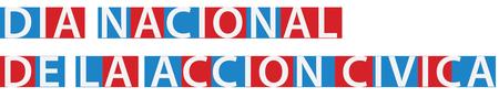 Día Nacional de Acción Cívica