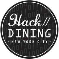 Hack//Dining NYC