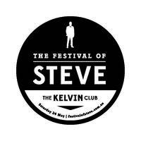 The Festival of Steve