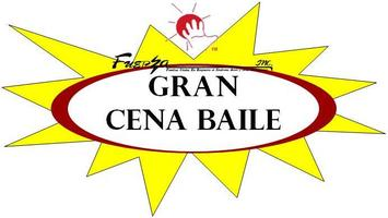 Fuerza, Inc. - GRAN CENA BAILE  2012